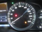 LEXUS LX570 4WD