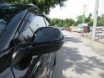 VEZEL Hybrid Z Honda Sensing